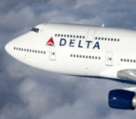 Delta Air Lines in landmark disability ruling