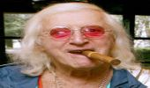 Jimmy Savile legacy still affecting disabled people rights