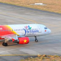 Vietjet fined for throwing wheelchair user off flight