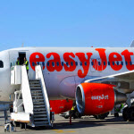 Easyjet Special Assistance Advisory Group