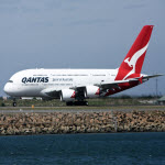 Information for Passengers With Reduced Mobility Booking Qantas Flights