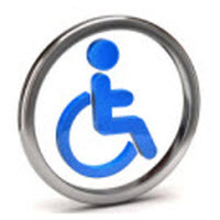 Reduced Mobility Rights