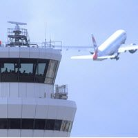 Expert analysis of Frank Gardner complaint against airport assistance