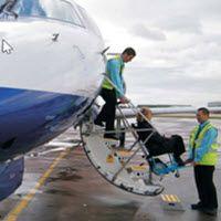 Prenotification Will ABTA travel agents ever get it right?