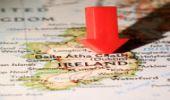 Review of 1107/2006 Enforcement Procedures in the Republic of Ireland