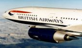 British Airways fined $150000 over poor handling of disability complaints